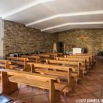 Cappella 2